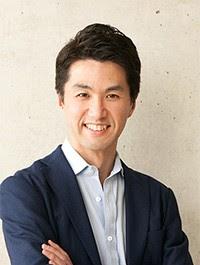 三輪 聡(代表取締役)